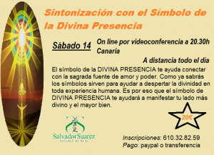 divina-presencia