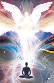 guia espiritual 1