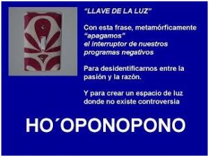 Manual De Herramientas De Hooponopono Salvador Suarezbream Prem