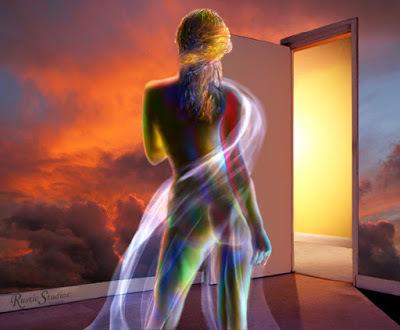 Cómo lipiar el aura