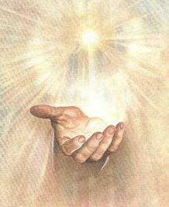 Aprenda a «curar» las líneas de sus manos