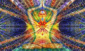 Dimensiones Espirituales