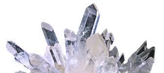 Desfatigarse con las Piedras