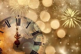 Fin de Año: Costumbres y Rituales
